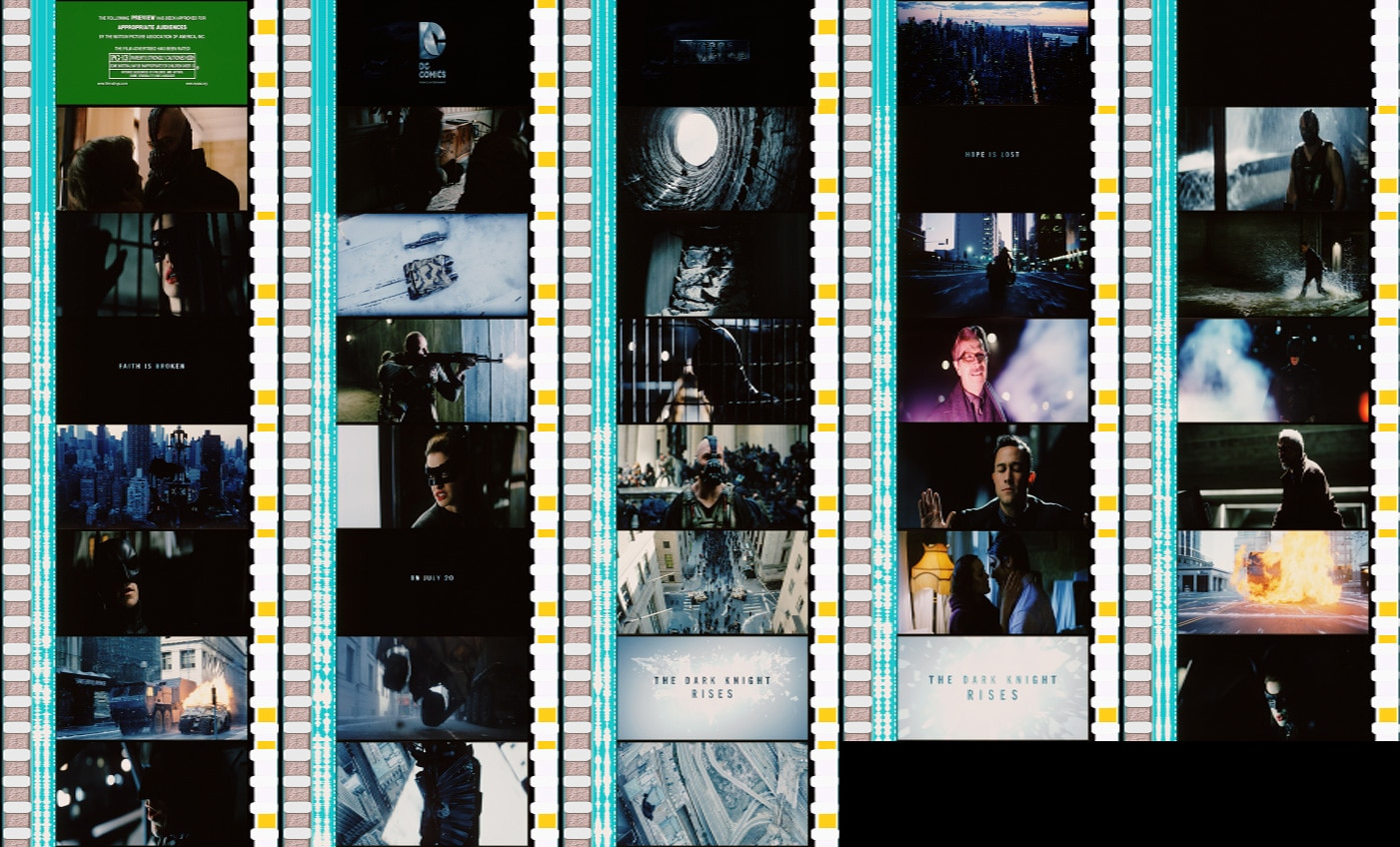 The-Dark-Knight-Rises-Viral-Reveals-New-Trailer-Screens-02