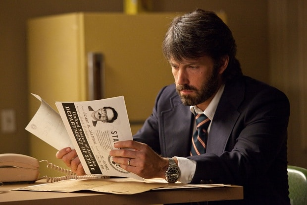 Argo-Movie-Picture-01