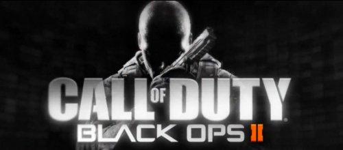 Call-of-Duty-Black-Ops-II-Logo