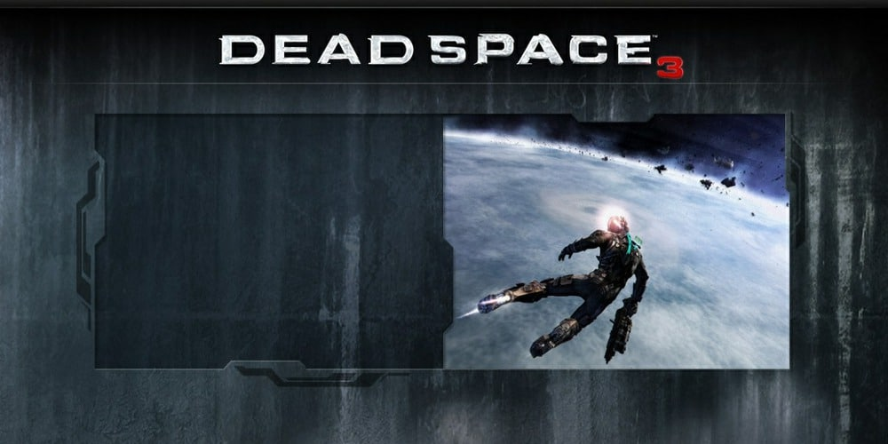 Dead-Space-3-Picture-01