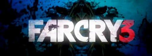 Far-Cry-3-Logo