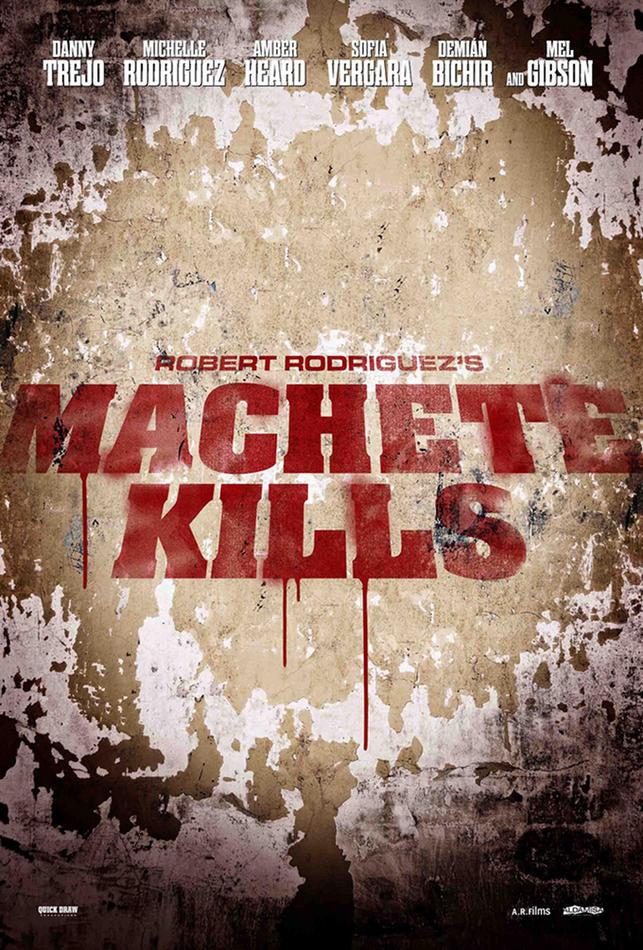 Machete-Kills-Poster-US-01