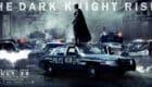 The-Dark-Knight-Rises-Banner-US-01-140x80
