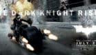 The-Dark-Knight-Rises-Banner-US-02-140x80