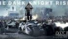 The-Dark-Knight-Rises-Banner-US-03-140x80