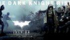 The-Dark-Knight-Rises-Banner-US-04-140x80