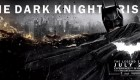 The-Dark-Knight-Rises-Banner-US-05-140x80