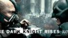 The-Dark-Knight-Rises-Banner-US-06-140x80