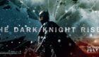The-Dark-Knight-Rises-Banner-US-07-140x80