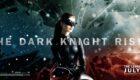 The-Dark-Knight-Rises-Banner-US-08-140x80