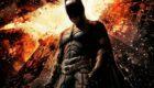 The-Dark-Knight-Rises-Poster-US-03-140x80