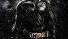 The-Dark-Knight-Rises-Poster-US-04-140x80