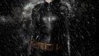 The-Dark-Knight-Rises-Poster-US-06-140x80