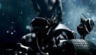 The-Dark-Knight-Rises-Poster-US-09-140x80