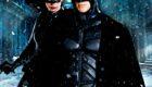 The-Dark-Knight-Rises-Poster-US-14-140x80