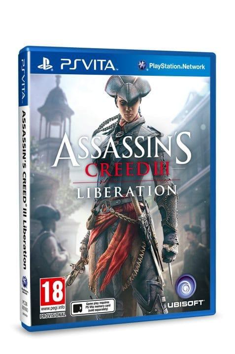 Assassin's-Creed-III-Liberation-PS-Vita-Packshot