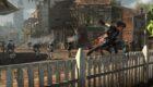 Assassin's-Creed-III-Liberation-Screenshot-01-140x80