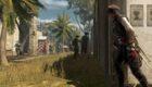 Assassin's-Creed-III-Liberation-Screenshot-03-140x80