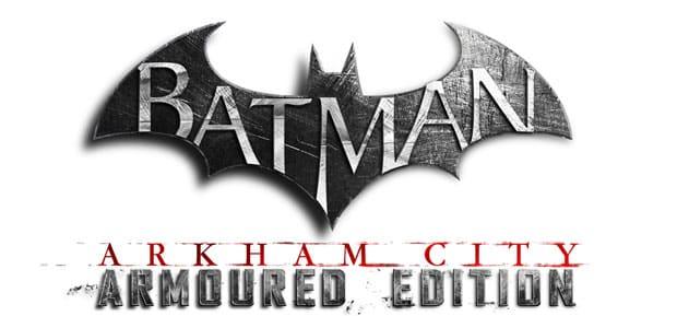 Batman-Arkham-City-Armored-Edition-Logo