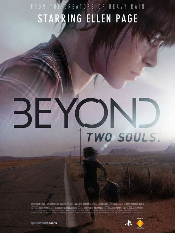 Beyond-Two-Souls-Poster-US-01