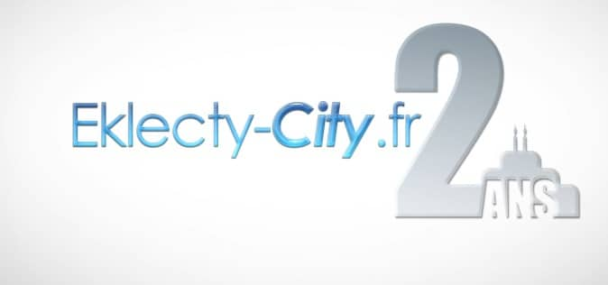Eklecty-City-2ans