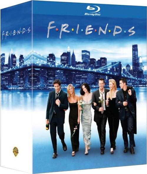 Friends-Blu-Ray-Packshot