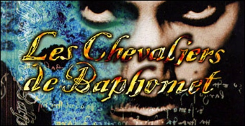 Les-Chevaliers-de-Baphomet-Banner-01