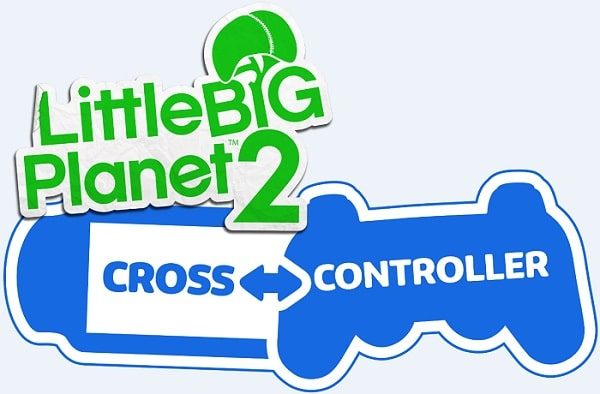 LittleBigPlanet-2-Cross-Controller