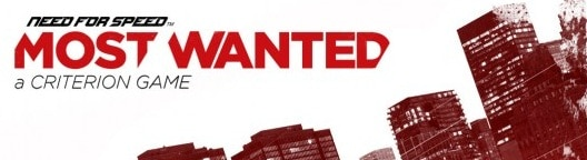Need-For-Speed-Most-Wanted-Banner-01