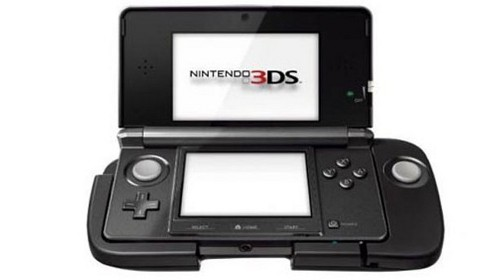 Nintendo-3DS-XL-Circle-Pad-Pro-Picture-01