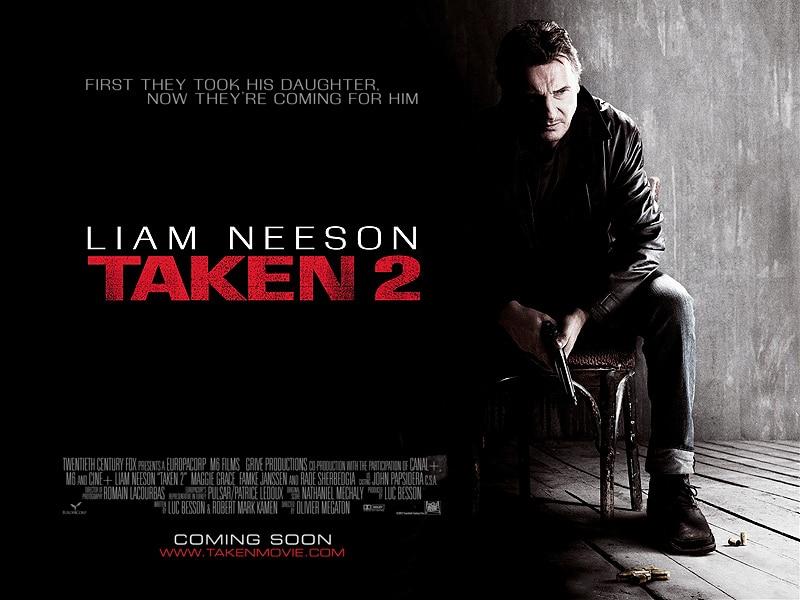 Taken-2-Poster-US-01