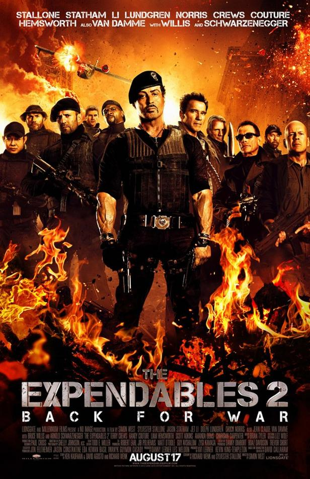 The-Expendables-Poster-US-04