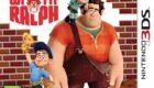 Wreck-It-Ralph-Cover-Nintendo-3DS-140x80