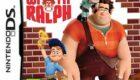 Wreck-It-Ralph-Cover-Nintendo-DS-140x80