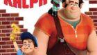 Wreck-It-Ralph-Cover-Nintendo-Wii-140x80