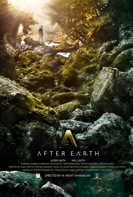 After-Earth-Poster-US-01