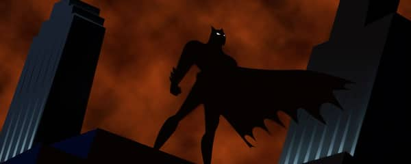 Batman-The-Animated-Series-1990-Banner-01