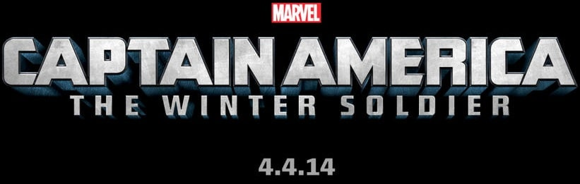 Captain-America-The-Winter-Soldier-Logo-Titre-01