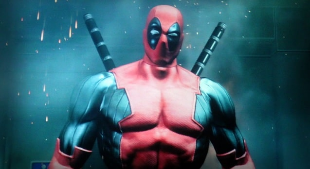 Deadpool-The-Game-Screenshot-011