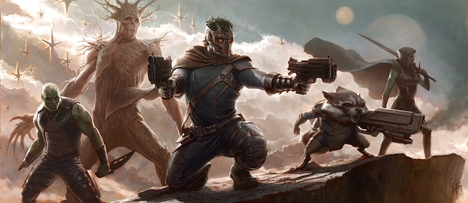 Guardians-of-the-Galaxy-Concept-Art-01