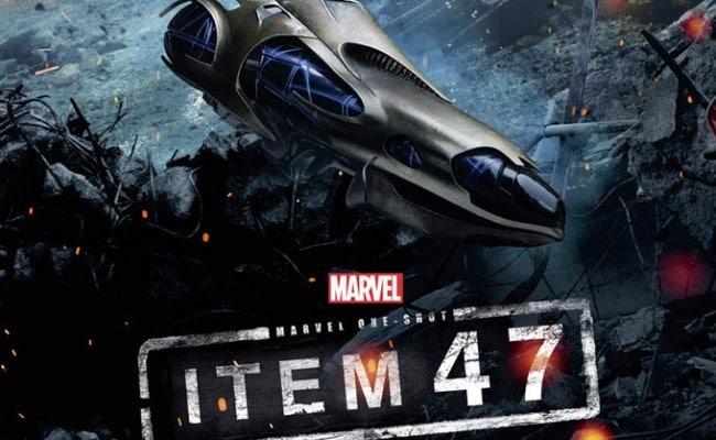Item-47-Banner-US-01