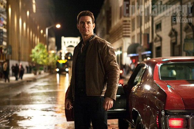 Jack-Reacher-Movie-Picture-01