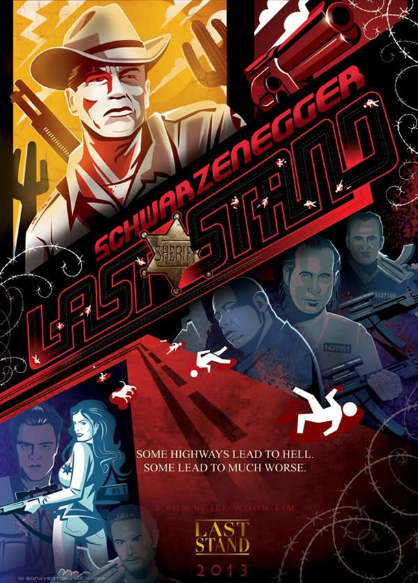 Last-Stand-Poster-US-01