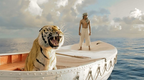Life-of-Pi-Movie-Picture-01