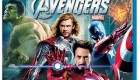 Marvels-The-Avengers-Blu-Ray-140x80
