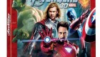 Marvels-The-Avengers-Blu-Ray-3D-140x80