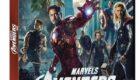 Marvels-The-Avengers-DVD-140x80