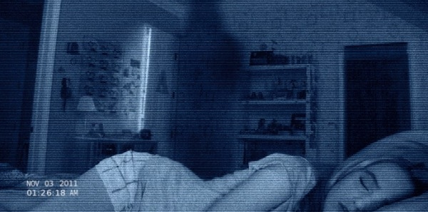 Paranormal-Activity-4-Movie-Picture-01