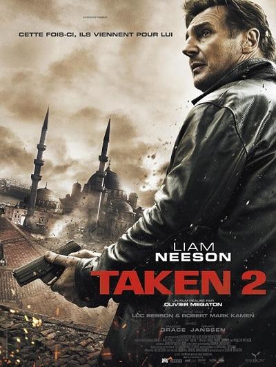 Taken-2-Affiche-FR-01