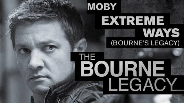 The-Bourne-Legacy-Moby-Extreme-Ways-Bournes-Legacy